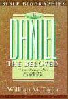 Daniel, The Beloved