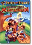 Mount Zion Marathon Songbook