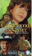 Tanglewood's Secret