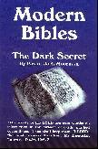 Modern Bibles