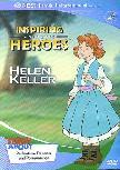DVD-Helen Keller