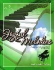 Joyful Melodies Volume 2