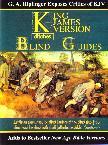 Blind Guides