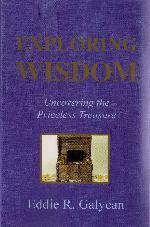 Exploring Wisdom