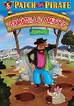 Armadillo Amigo Songbook