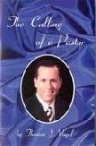Calling of a Pastor, The