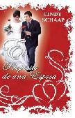 Marriage Guide for men by Michael Pearl in audio book format