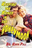 Keeping The Honey in the Honeymoon