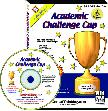 Academic Challenge Cup