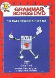 Grammar Songs DVD