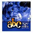 ABC Memory Verse Program - KJV