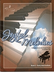 Joyful Melodies Vol 3