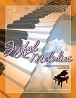 Joyful Melodies Vol 4