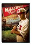 Milltown Pride DVD