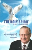 The Holy Spirit - The Church's Number One Problem