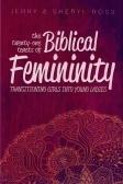 Biblical Femininity