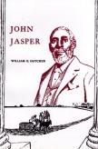 John Jasper