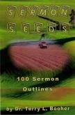 Sermon Seeds
