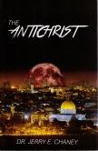 The Antichrist Volumes 1 & 2