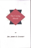 The Crying Blood