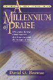 A Millenium Of Praise